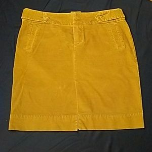 Women's American Eagle skirt